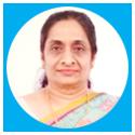 Dr.Shobhana Mohandas